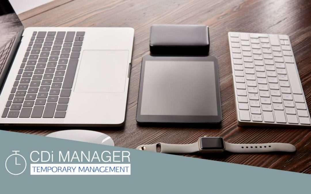 Temporary Management: la nuova frontiera per il cambiamento