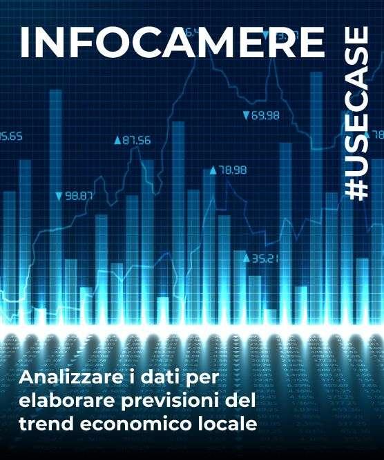 usecase-infocamere-bnova