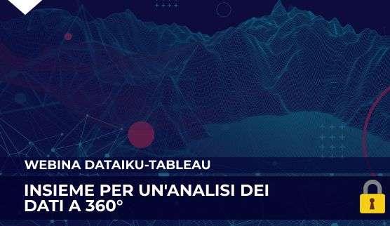 webinar-dataiku-tableau