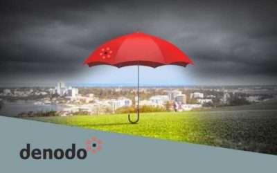 denodo: tutto su cloud, con il supporto della Data Virtualization