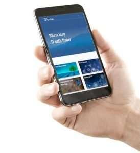 bnova bnext mobile blog
