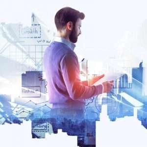 bnova data governance e nuovi ruoli aziendali