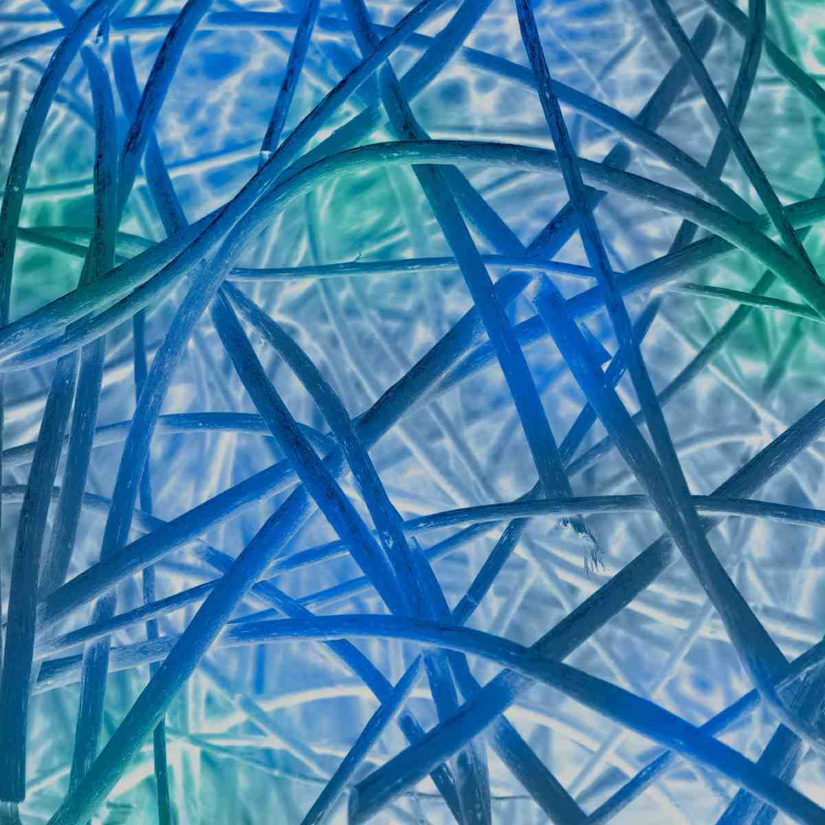 bnova data governance sinapsis 2