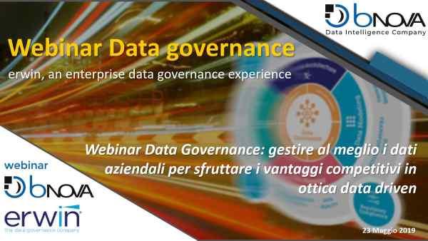 webinar-erwin-data-governance