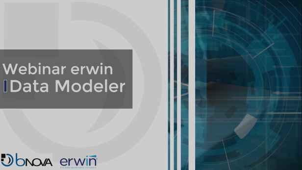 webinar-erwin-datamodeler