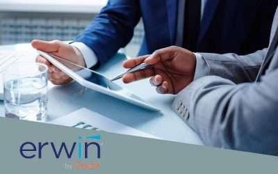 Data Governance: cosa può fare per aiutare il business
