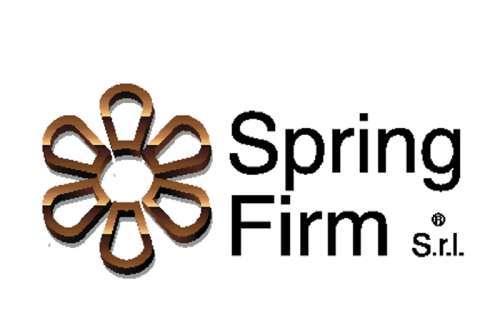 springfirm logo